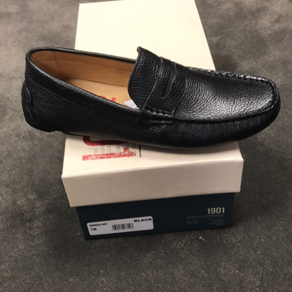365ca527a13 Men s 1901 Penny Loafers
